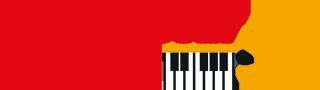 geldernsein Festival Logo